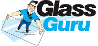 Glass Repair - Door Window Glass Replacement - Glass Guru