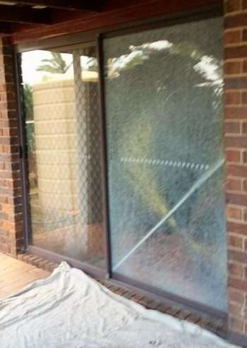 Glass Repair Brisbane Window Door Emergency Glass Repairs