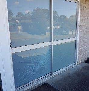 springfield lakes door repair