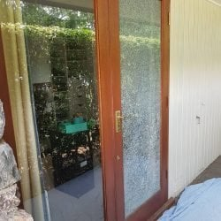 door glass replacement window glass repair brisbane glass guru