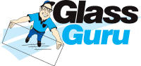 Glass Repair Door Window Glass Replacement - Glass Guru